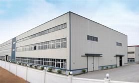 玻璃棉板公司介绍
